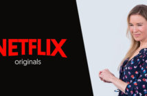 """Το Netflix Παρήγγειλε Το """"What/If"""""""