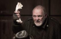 """Πρώτο Trailer Απο Το """"King Lear"""""""