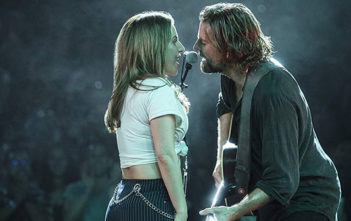 """""""A Star Is Born"""""""