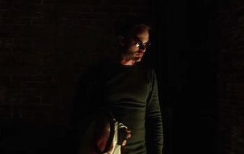 """Νέο Teaser Απο Την 3η Σεζόν Του """"Daredevil"""""""