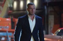 """Νέο Trailer Απο Την 6η Σαιζόν Του """"Ray Donovan"""""""