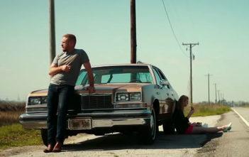 "Trailer Απο Το ""Galveston"""