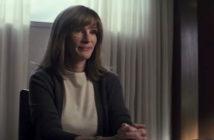"""Νέο Trailer Απο Το """"Homecoming"""" Του Amazon"""