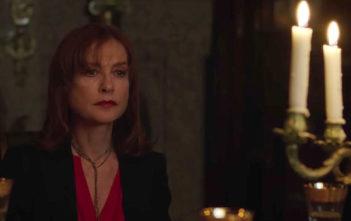 """Νέο Trailer Απο Το """"The Romanoffs"""""""
