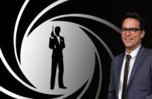 Ο Cary Fukunaga Θα Σκηνοθετήσει Την 25η Ταινία Του James Bond