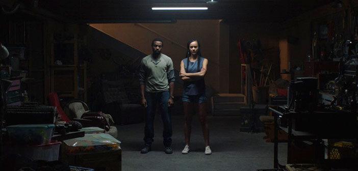 """Πρώτο Trailer Απο Την 4η Σεζόν Του """"Channel Zero"""""""
