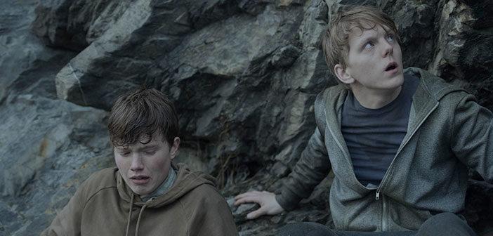 """Πρώτο Trailer Απο Το """"22 July"""" Του Netflix"""