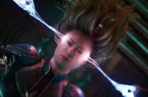 """Πρώτο Trailer Απο Το """"Captain Marvel"""""""