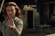 """Πρώτο Trailer Απο Το """"Dark Phoenix"""""""