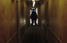 """Πρώτο Trailer Απο Το """"Into the Dark"""" Του Hulu"""