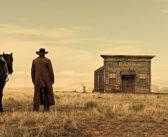 """Πρώτο Trailer Απο Το """"The Ballad of Buster Scruggs"""""""