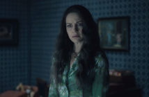 "Πρώτο Trailer Απο Το ""The Haunting of Hill House"" Του Netflix"