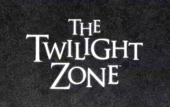 """Το """"The Twilight Zone"""" Επιστρέφει στην Τηλεόραση"""