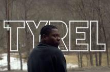 "Trailer Απο Το ""Tyrel"""