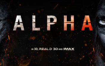 """Alpha"""