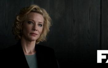"""Η Cate Blanchett Στο """"Mrs. America"""" Του FX"""