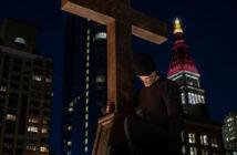 """Νέο Trailer Απο Την 3η Σεζόν Του """"Daredevil"""""""