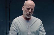 """Νέο Trailer Απο Το """"Glass"""""""