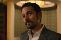 """Νέο Trailer Απο Το """"Narcos: Mexico"""""""