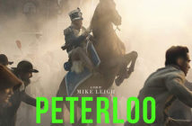 """""""Peterloo"""""""