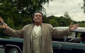 """Πρώτο Trailer Απο Την 2η Σεζόν Του """"American Gods"""""""