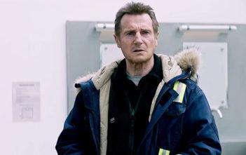"""Πρώτο Trailer Απο Το """"Cold Pursuit"""""""