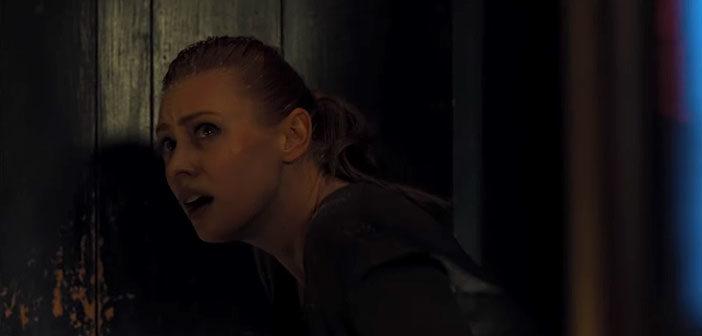 """Πρώτο Trailer Απο Το """"Escape Room"""""""