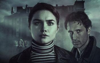 """Πρώτο Trailer Απο Το """"Malevolent"""" Του Netflix"""