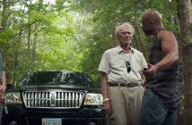 """Πρώτο Trailer Απο Το """"The Mule"""" Του Clint Eastwood"""