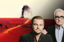 "Scorsese Και DiCaprio Στο ""Killers of the Flower Moon"""