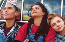 """""""The Miseducation Of Cameron Post"""""""