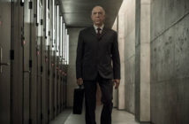 "Trailer Απο Την 2η Σεζόν Του ""Counterpart"""