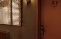 "Trailer Απο Την 2η Σεζόν Του ""Room 104"""