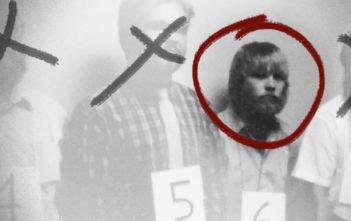 """Trailer Απο Το """"Making A Murderer Part 2"""" Του Netflix"""