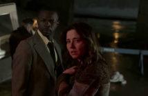 "Trailer Απο Το ""The Curse of La Llorona"""
