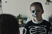 "Trailer Απο Το ""The Prodigy"""