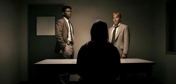 """Νέο Trailer Απο Την 3η Σεζόν Του """"True Detective"""""""