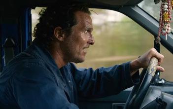"""Νέο Trailer Απο Το """"Serenity"""""""