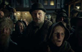 """Νέο Trailer Απο Το """"The Ballad of Buster Scruggs"""""""