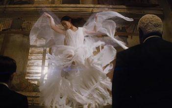 """Πρώτο Teaser-Trailer Απο Το """"Artemis Fowl"""""""