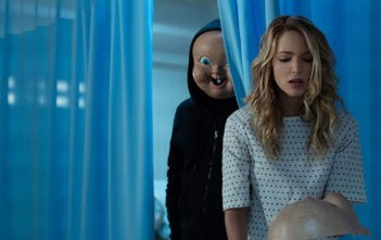"Πρώτο Trailer Απο Το ""Happy Death Day 2U"""