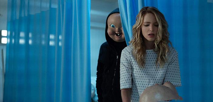 """Πρώτο Trailer Απο Το """"Happy Death Day 2U"""""""