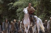 """Το AMC Ετοιμάζει Ταινίες Του """"The Walking Dead"""""""