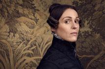 """Το HBO Και Το BBC Ετοιμάζουν Το """"Gentleman Jack"""""""