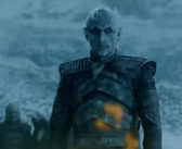 """Τον Απρίλιο Του 2019 Η Πρεμιέρα Της 8ης Σεζόν Του """"Game of Thrones"""""""