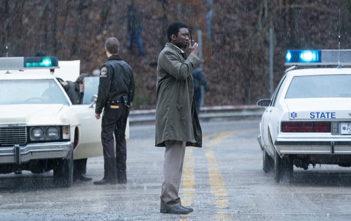 """Τρίτο Trailer Απο Την 3η Σεζόν Του """"True Detective"""""""