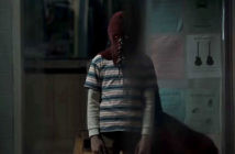 """Πρώτο Trailer Απο Το """"Brightburn"""""""