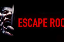 """Escape Room"""