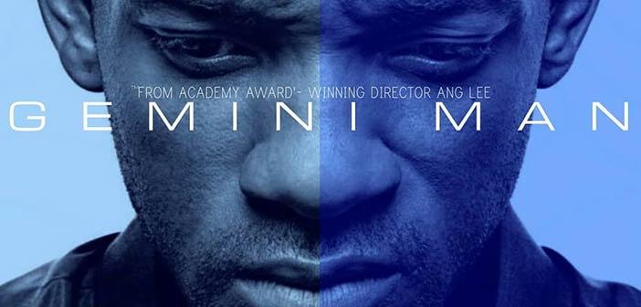 Οι Πιο Αναμενόμενες Ταινίες Του 2019 - Gemini Man