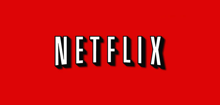 Τι Έρχεται Στο Netflix Τον Ιανουάριο